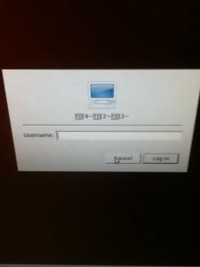 903_2012-12-07+12.38.44