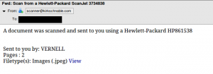hp-scanner-spam