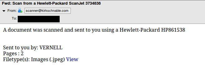 hp-scanner-spam
