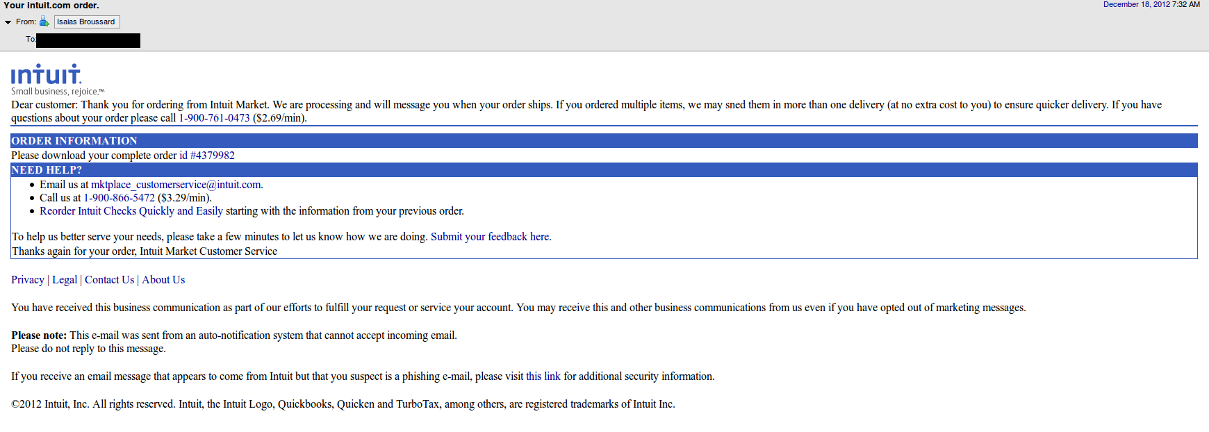 intuit-spam