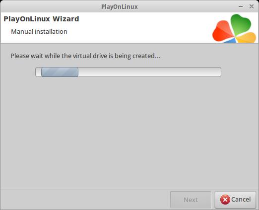 10-PlayOnLinux