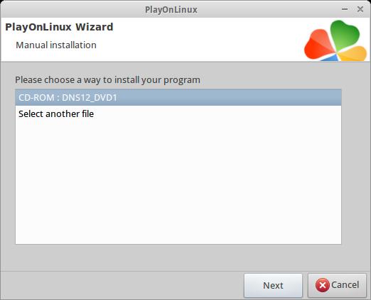11-PlayOnLinux