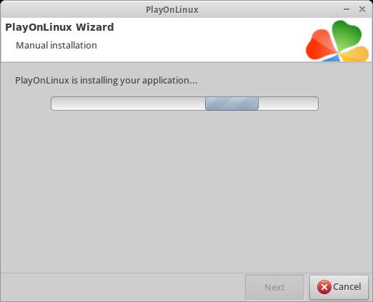 12-PlayOnLinux