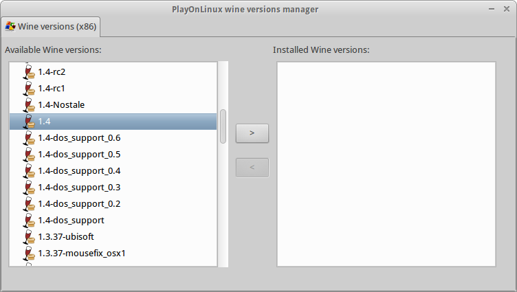 2-PlayOnLinux