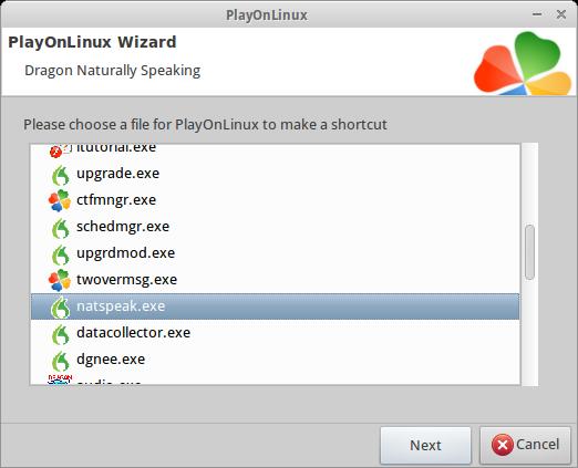 2-Shortcut-NatSpeak.exe