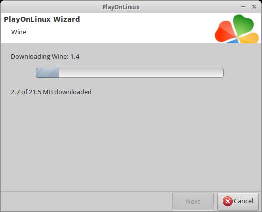 3-PlayOnLinux
