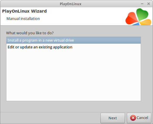 6-PlayOnLinux