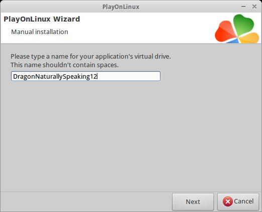 7-PlayOnLinux
