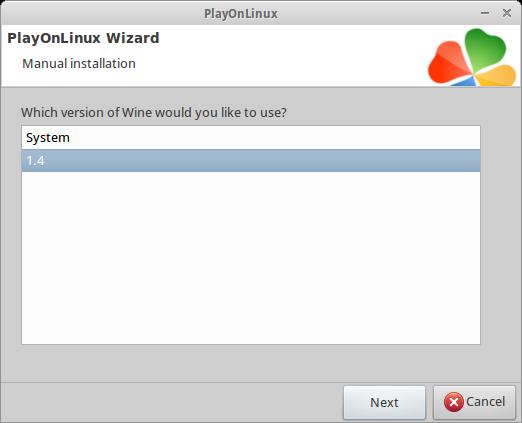9-PlayOnLinux