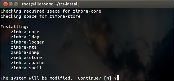 ZCS-Install-3