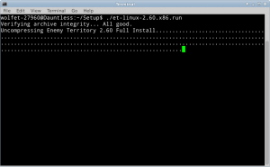 Screenshot – 07202013 – 01:53:06 PM