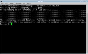 Screenshot – 07202013 – 01:53:22 PM