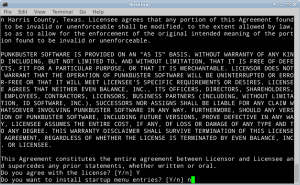 Screenshot – 07202013 – 02:10:29 PM